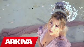 Lori - Nuk e di pse m'kjahet (Official Video HD)