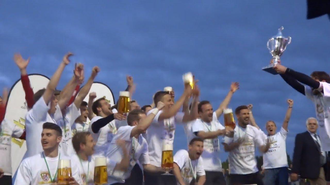 Rheinland Pokal