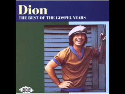 Dion - New Jersey Wife.wmv