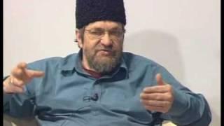 Was will der Islam? - Sinn und Zweck der Erschaffung des Menschen (2/7)