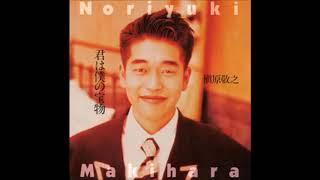 レーベル:wea 規格品番:WMC3-21 価格:2816 円+税 発売日:1992/06/25.