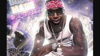 Gucci Mane Ft. Usher- Spotlight Instrumental