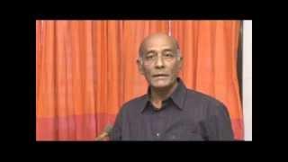 swadhin bangla betar kendro 1971