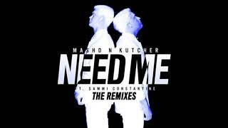 mas-n-kutcher---need-me-jesse-bloch-remix