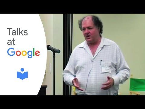 Authors@Google: Mark Evanier