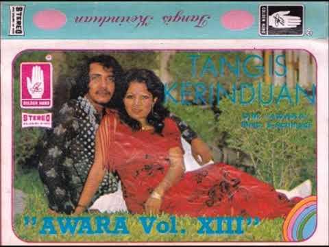O.M.Awara Vol.Ⅷ