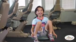 Carolina Children's Dentistry - Sumter SC and Columbia SC