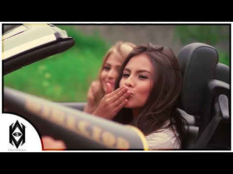 Kevin Roldan Ft Ronald El Killa - Quien Te Va Amar Como Yo (Video Oficial)