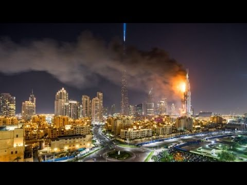 DUBAI Travel Guide | National geographic Documentary 2016 - Best Destinatinon in the World Full HD