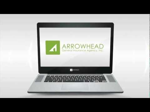 Arrowhead Exchange: Modern Tools to Save You Time & Money