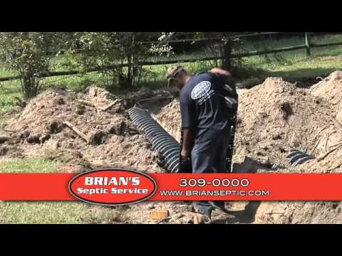 3 Best Septic Tank Services in Tallahassee, FL - ThreeBestRated