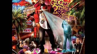 Gucci Mane - Choppa Choppa Down - Gucci 2 Time