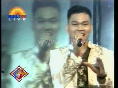 HUT ke-14 Bali TV Bersinar Segmen 3