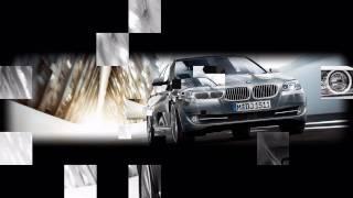 Dj Andi feat. Stella - Freedom ( UnderVibe 2010 RemiX ) no promo !!