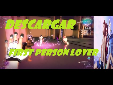 Como descargar [First person love