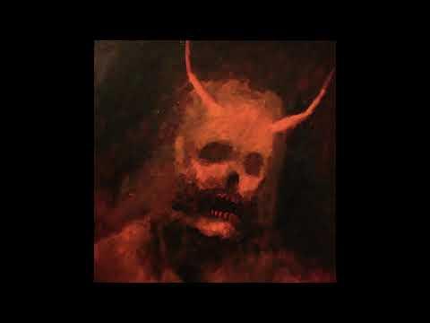 """[FREE] Comethazine Type Beat """"Demon"""""""