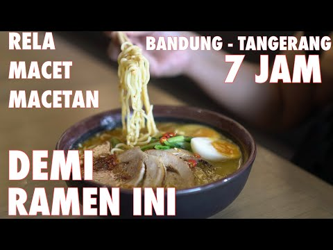 review-chin-ma-ya-ramen-(pork/non-halal)-ramen-enak-di-tangerang-yang-buka-24-jam