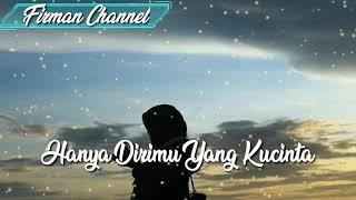 Download Motif Band-Tuhan Jagakan Dia(Cover Hanin Dhiya) Lyric
