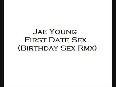 birthday-sex-remix-trey-black-on-white-intrerracial-pics