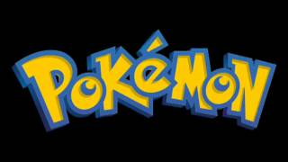 1. Pokémon Opening - Full Theme Song (English + Subtitles)