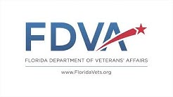 FDVA – Working for Florida Veterans