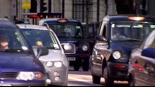 How to Reduce Air Pollution   Bang Goes The Theory   Brit Lab