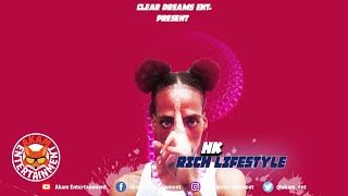 HK - Rich Lifestyle - August 2020