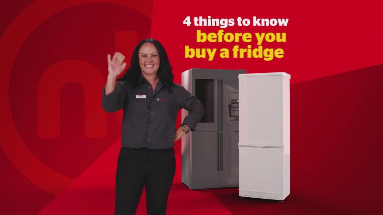336 Litre Fridge Freezer
