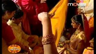Allu Arjun Wedding Celebrations : Part 11