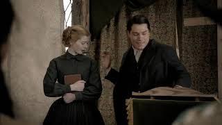 Ад на колёсах (2011). Мария должна была объяснить мужу...