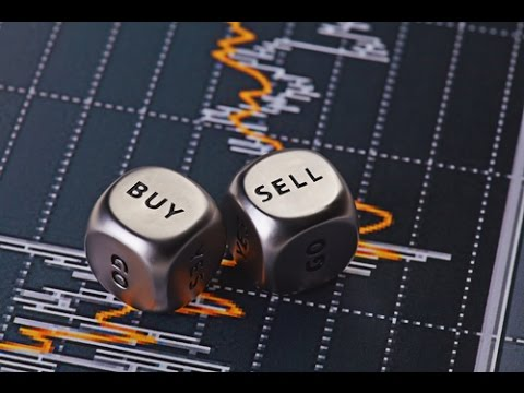 trading-is-not-what-you-think-it-is-by-dr.-andrew-menaker