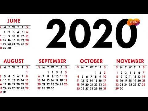 deretan-tanggal-cantik-tahun-2020-ini,-cocok-banget-jadi-hari-spesial-pernikahanmu-!