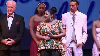 Bermuda Idol 2019: Part 5