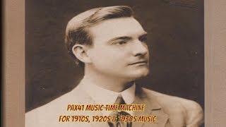 George MacFarlane - That