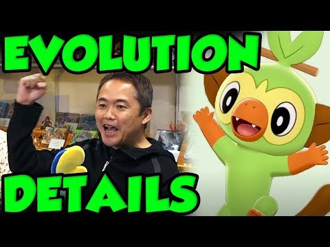 huge-news!-grookey-evolution-details-in-pokemon-sword-and-shield-interview