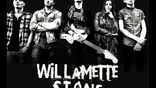Willamette Stone (Shooting Star) Full Album - If I Stay