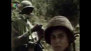Phim Tư Liệu Bí  mật chiến tranh việt nam. Giờ mới công bố