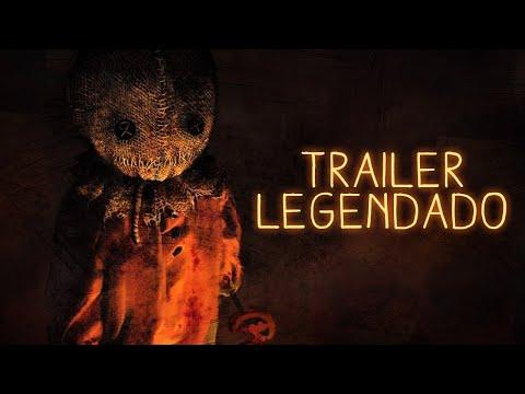 Outubro é HELLoween | Filmes para assistir no dia das Bruxas