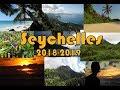 Seychelles 2018-2019
