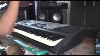 Những bài hit đã từng bị chế Piano đồ chơi) version Kẹo Cao Su