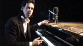 Nick Cave - Rainy Night in Soho