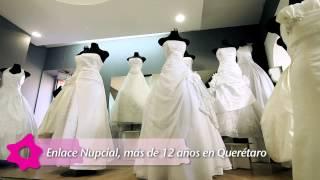 Enlace Nupcial Querétaro
