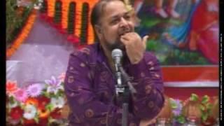 Ashwin Joshi - Maa Baap Ne Bhulsho Nahi - Lavarpur - Part 4 of 23