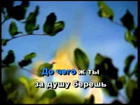 Началова Юлия «Ты же выжил, солдат» - текст и слова песни