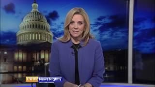 EWTN News Nightly - 2017-03-14