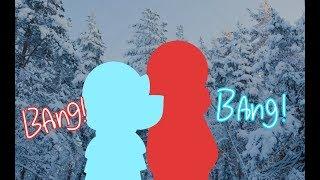 Bang Bang Meme Underfell Sans X Underswap Sans From Youtube - The