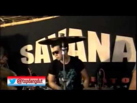 Goyang Morena - Savana Dangdut Reggae Terbaru