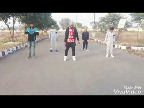 Guru Randhawa: Lahore(Offical Video) Bhushan Kumar | DiretorGifty | T-Series