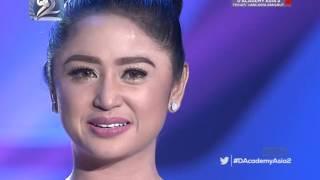 Video Danang & Dewi Persik SYAHDU download MP3, 3GP, MP4, WEBM, AVI, FLV Oktober 2017
