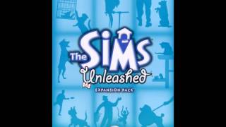 Music not on The Sims OST - All Along the Wall (Styrofoam Remix) (Unleashed 4) - SUL_Zyd4_M